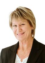 Margie Siegers