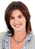 Linda Skuy
