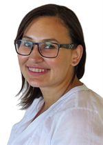 Melissa Smit