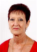 Jenny Spero