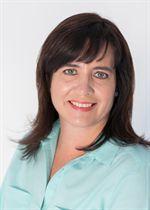 Nadia Steenkamp