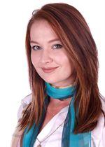Roxanne Steyn