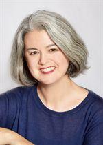 Vicky Stemmet