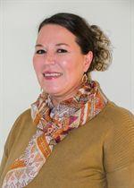 Yvonne Taljaard