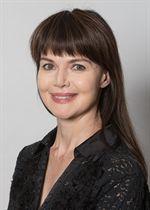Lorinda Theron