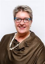 Daphne Timm