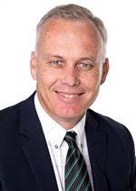 Mark Truter