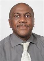 Vusi Tshabalala