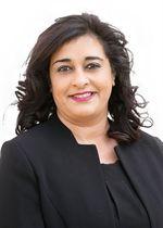 Indira Vala
