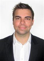 Adrian Van Riel