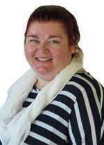 Linda Van Rooyen