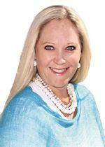 Christelle Van Wyk