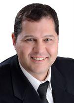 Hugo Van Schalkwyk