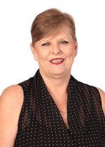 Mandy Van Gent