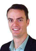 Johan Van Staden