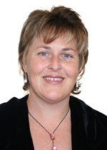 Mary-Louise Van Rooyen
