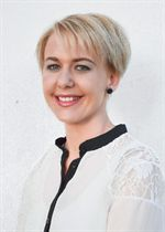 Marinda Van Niekerk