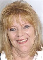 Martha Van Staden