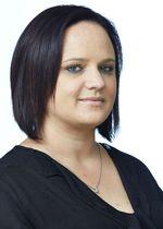 Sharon Van Rooyen