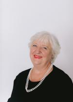 Sandra Van Der Merwe