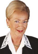 Christine Verspyck