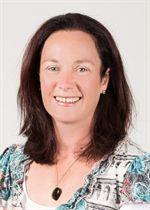 Angela Von Hoesslin