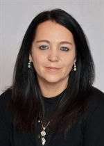 Michelle Vorster