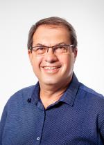 Derek Weinstein