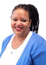 Amina Yusuf