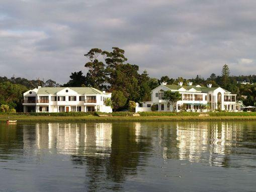 5 Star 15 Guest Room Hotel / Resort  for sale in Knysna - G15140 - 3