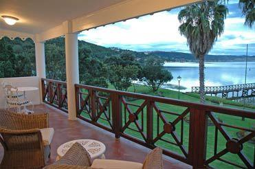 5 Star 15 Guest Room Hotel / Resort  for sale in Knysna - G15140 - 5