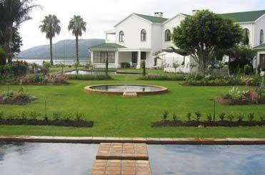 5 Star 15 Guest Room Hotel / Resort  for sale in Knysna - G15140 - 7