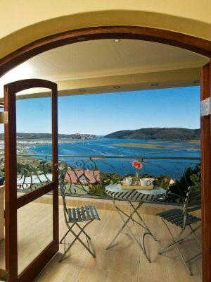 5 Star 4 Guest Room Guesthouse / B&B  for sale in Knysna - PGLK1020566 - 11