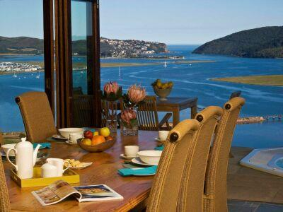5 Star 4 Guest Room Guesthouse / B&B  for sale in Knysna - PGLK1020566 - 13
