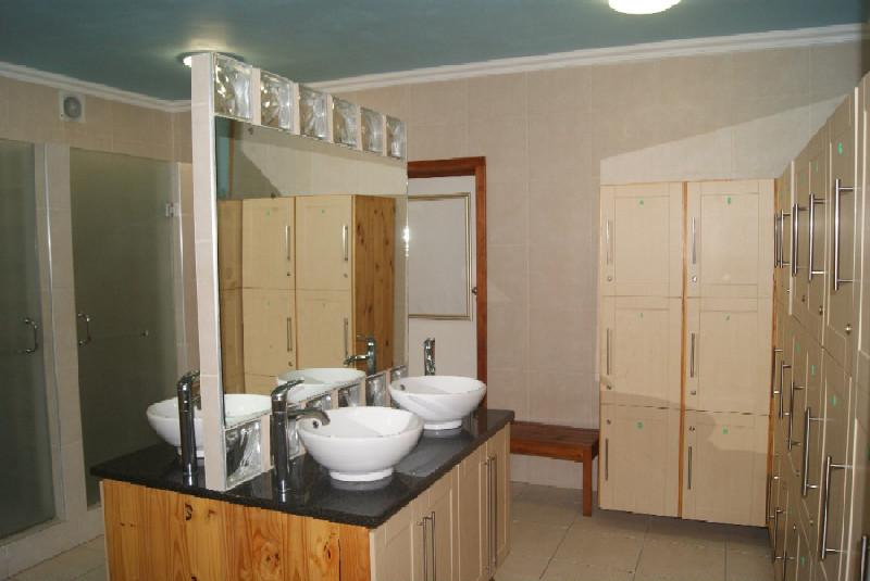 9 Bedroom House For Sale Durban North 1db1073594 Pam