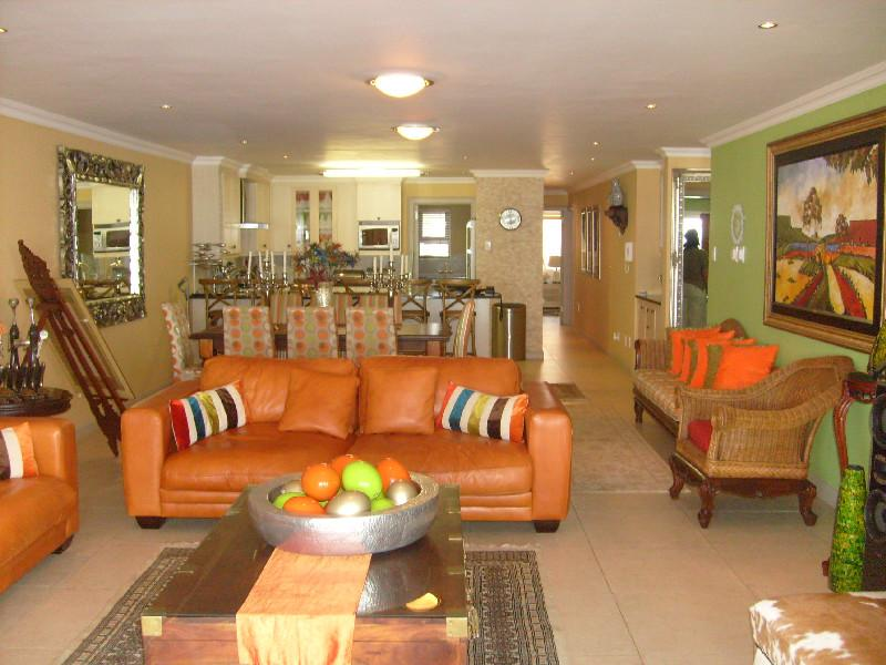 3 bedroom apartment for sale jeffreys bay 1jf1073946 for S h bedroom gallery