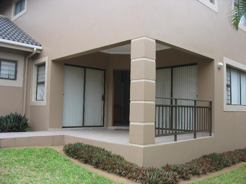 Tuscan house plans south africa quotes for Double storey house plans in south africa
