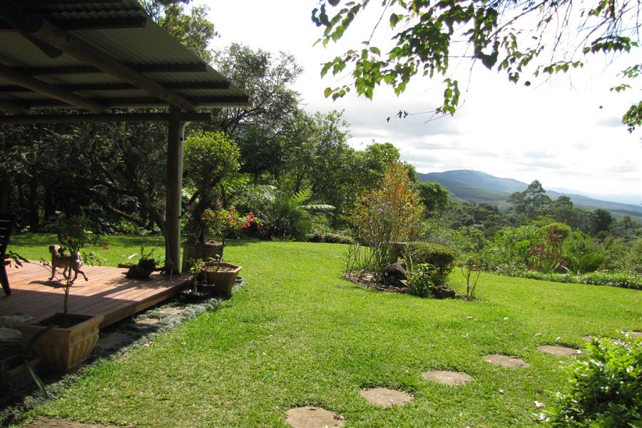 14.4ha Fruit Farm  for sale in Tzaneen - 1TA1084837 - 7