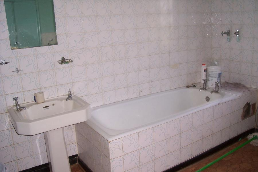 Spa Baths: Spa Baths For Sale Adelaide