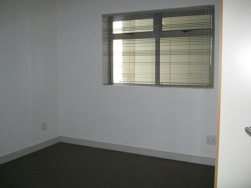 2 Bedroom Flat To Rent In Claremont 28 Images 2 Bedroom Flat To Rent In Vicarage Gardens