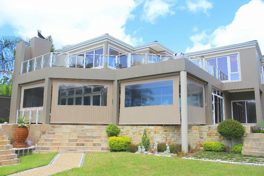 cheap houses for sale in east london eastern cape