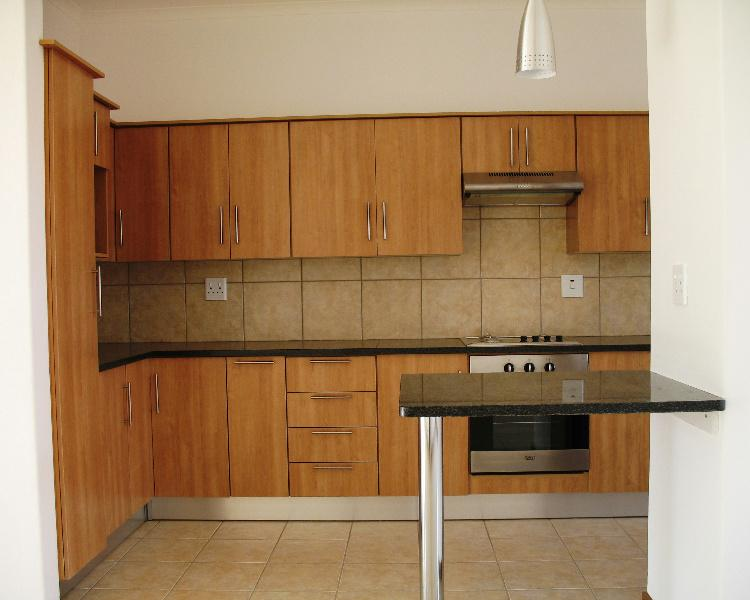 3 Bedroom House for sale in Lephalale (Ellisras) - 1ER1086528 - 8