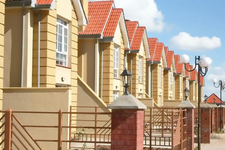Lang Ata Houses And Apartments To Let Or For Rent Pam