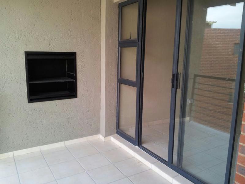 1 Bedroom Apartment To Rent Nelspruit 1ns1303699 Pam