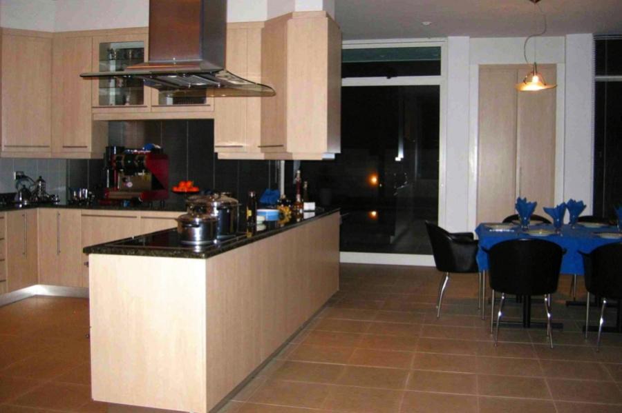 5 bedroom house for sale bulawayo zimbabwe