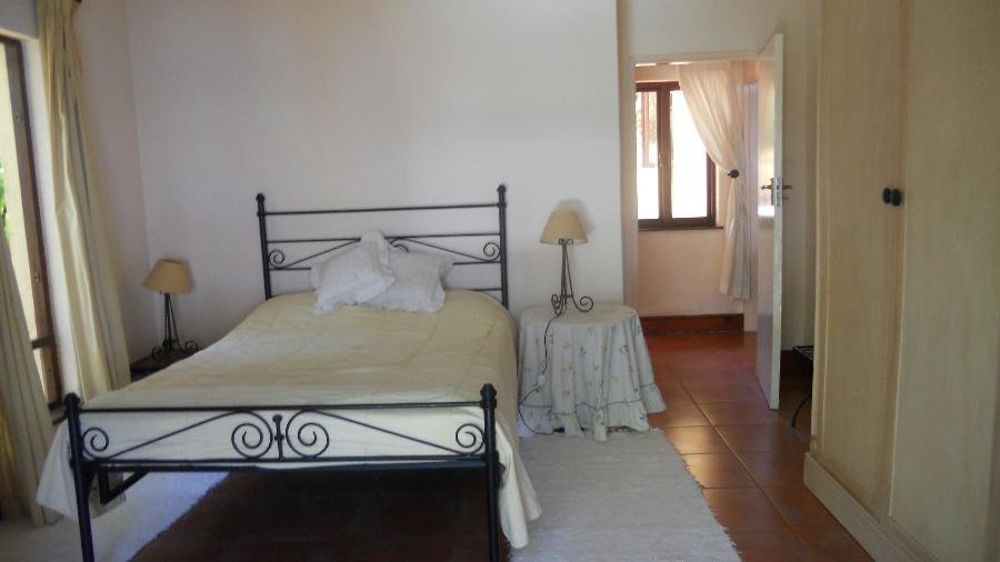 3 bedroom house for sale mazvikadei zimbabwe for Bedroom furniture zimbabwe