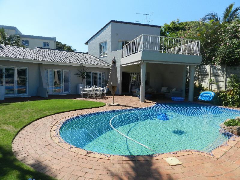 Prime Property Rentals Umhlanga