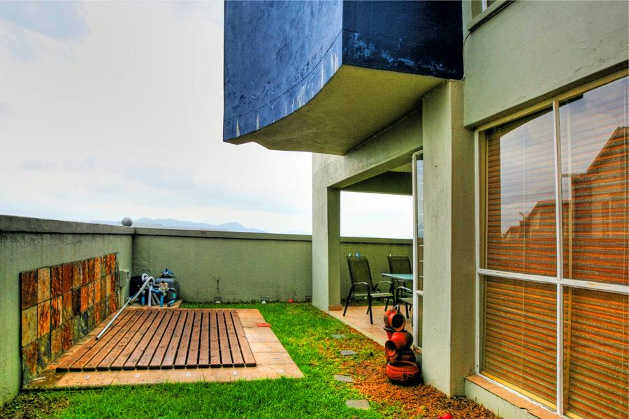 3 Bedroom House To Rent Nelspruit 1ns1304813 Pam
