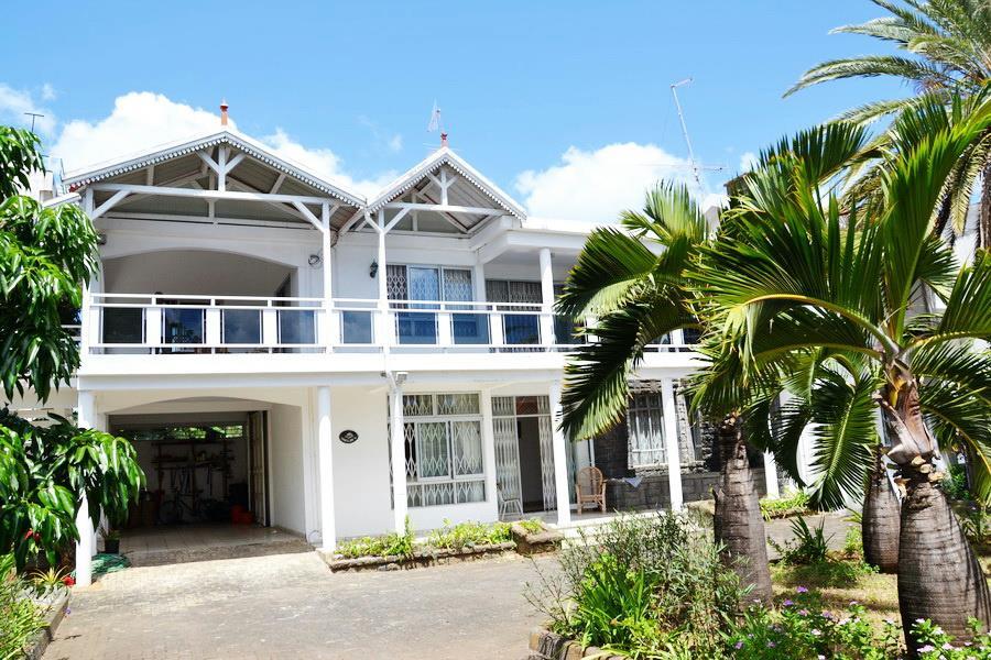 Mauritius Property For Sale Flic En Flac