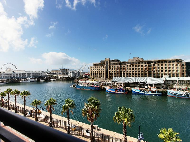 Property for sale in V&A Marina / Waterfront